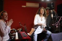 Babel Ruiz Entrevista y concierto en directo LH Magazine
